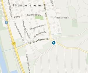 Thüngersheim_AlteKelter